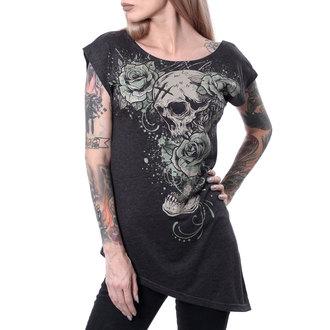 tričko dámske HYRAW - ENIGMA, HYRAW