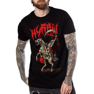 tričko pánske HYRAW - APOCALYPSE, HYRAW