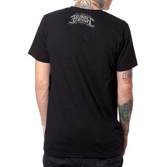 tričko pánske HYRAW - BLESSED, HYRAW