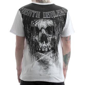 tričko pánske HYRAW - BRIGADE, HYRAW