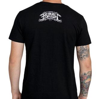 tričko pánske HYRAW - BROTHERHOOD, HYRAW
