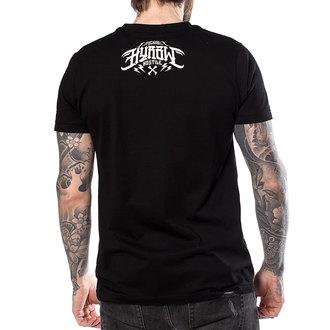 tričko pánske HYRAW - KILLER, HYRAW