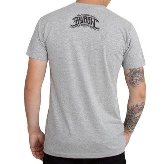 tričko pánske HYRAW - MONKEY, HYRAW