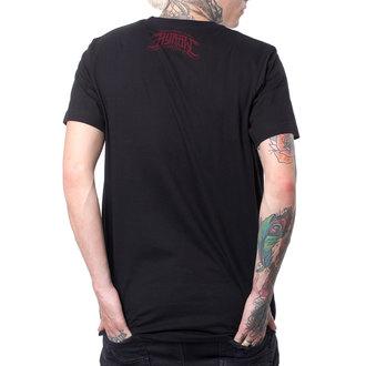 tričko pánske HYRAW - MUERTE GLORIA, HYRAW