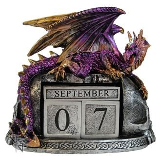 dekorácia (kalendárov) Nightwynd, NNM
