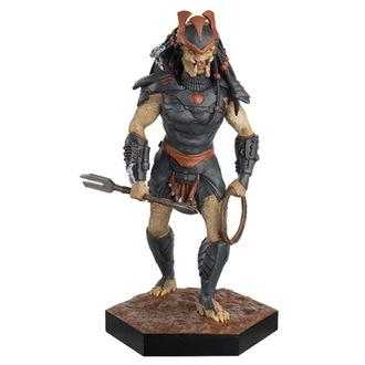 dekorácia Predator - Collection Killer Clan Predator, NNM