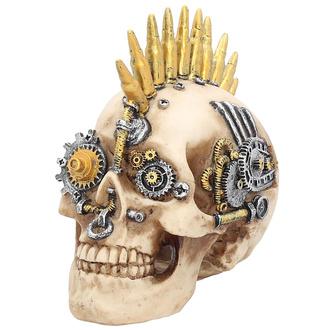 dekorácia Gears of War, NNM