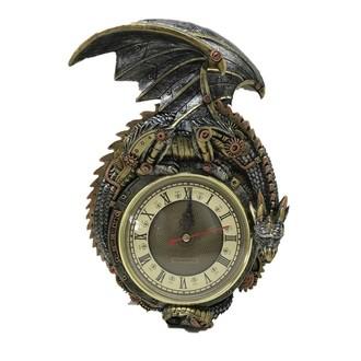 hodiny Protector, NNM