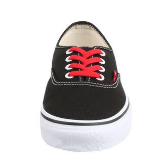 topánky VANS - UA AUTHENTIC (SKETCH SIDE), VANS