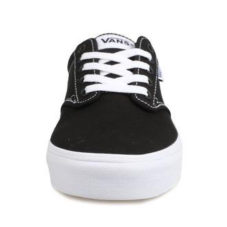 topánky pánske VANS - MN ATWOOD (PRINTED FOX), VANS