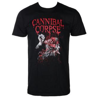 tričko pánske CANNIBAL CORPSE - STABHEAD 2 - PLASTIC HEAD, PLASTIC HEAD, Cannibal Corpse