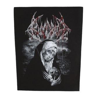 nášivka veľká Bloodbath - Grand Morbid Funeral - RAZAMATAZ, RAZAMATAZ, Bloodbath