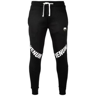 nohavice pánske (tepláky) VENUM - Contender - Black, VENUM