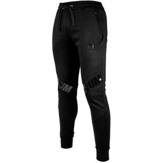nohavice pánske (tepláky) VENUM - Contender - Black / Black, VENUM
