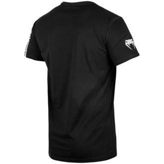 tričko pánske VENUM - Devil - White / Black