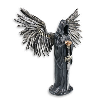 dekorácia (figúrka) Death Blade, NNM
