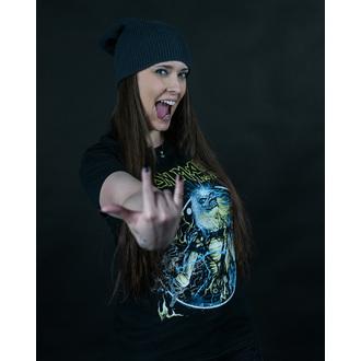 tričko pánske Iron Maiden - Live After Death - ROCK OFF, ROCK OFF, Iron Maiden