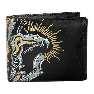peňaženka HYRAW - SNAKE, HYRAW