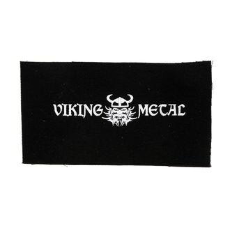 nášivka Viking metal