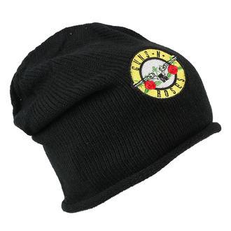 čiapka Guns N' Roses - BULLET SLOUCH - BRAVADO, BRAVADO, Guns N' Roses