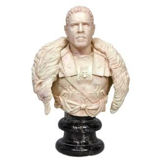 dekorácia (busta) Gladiator Bust - Maximus Decimus Meridius