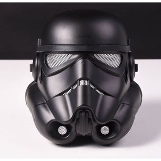 bluetooth reproduktor STAR WARS - Shadow Trooper