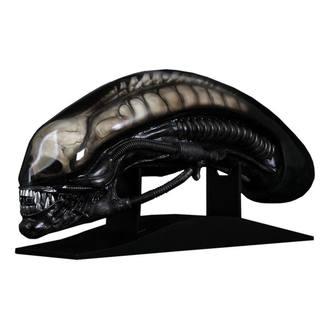 figúrka ALIEN - Replica 1/1 Giger 's Alien Head, NNM, Alien - Vetřelec