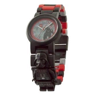 hodinky STAR WARS - Lego - Darth Vader