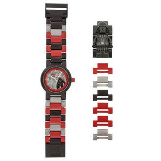 hodinky STAR WARS - Lego - Darth Vader, NNM