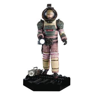 figúrka The Alien & Predator (votrelec) - Collection Dallas