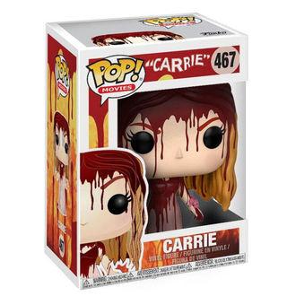 figúrka Carrie - POP! - Filmy Vinyl, POP