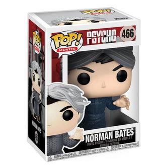 figúrka Psycho - POP! - Filmy Vinyl - Norman Bates, POP
