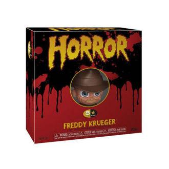 figúrka Noční můra z Elm street - Freddy Krueger, NNM