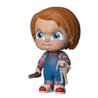 figúrka Chucky, NNM
