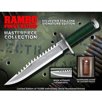 nôž Rambo I