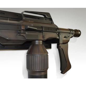 plameňomet (replika) Aliens - M240, NNM, Alien - Vetřelec