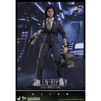 figúrka Alien - Ellen Ripley, Alien - Vetřelec