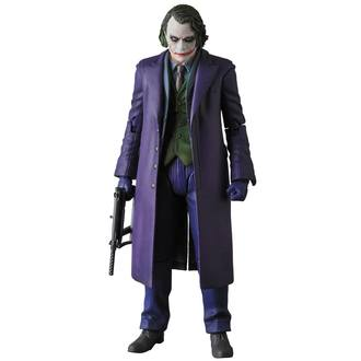 figúrka Batman - The Dark Knight - Joker