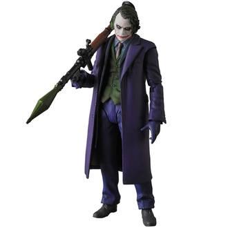 figúrka Batman - The Dark Knight - Joker, NNM, Batman