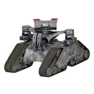 dekorácia Terminator 2 - Diecast Vehicle Cinemachines Hunter Killer Tank
