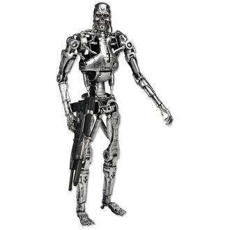 figúrka Terminator - T-800 Endoskeleton, NNM