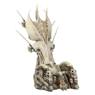 figúrka Predator - Diorama Bone Throne, NNM