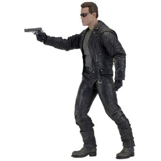 figúrka Terminator