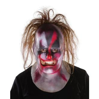 maska Slipknot - Clown With Hair - RUB68679