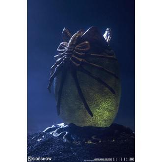 dekorácia Aliens - Egg, NNM, Alien - Vetřelec
