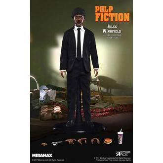 figúrka Pulp Fiction - Jules Winnfield