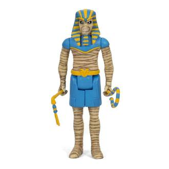 figúrka Iron Maiden - Powerslave (Pharaoh Eddie), NNM, Iron Maiden