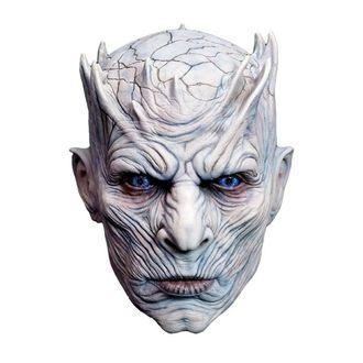 maska Hra o trůny - Night King, NNM