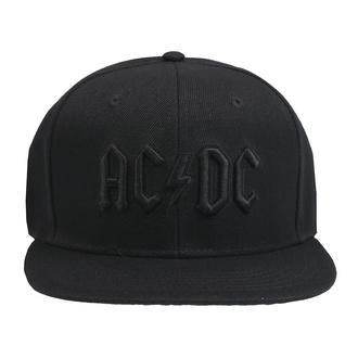 šiltovka AC/DC - Canon Pop-Art - ROCK OFF, ROCK OFF, AC-DC